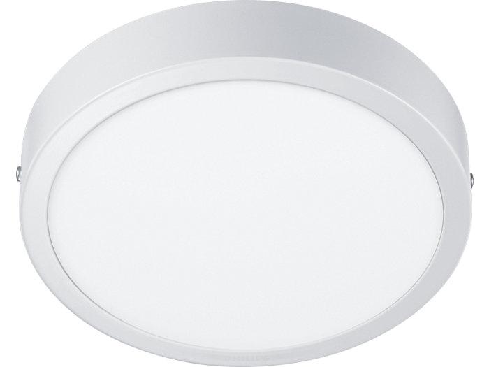 Downlight_DN065C_LED20_23W_D225_RD_EU_45D