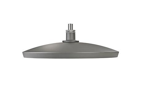 BSP530 LED60-4S/830 II DM50 D9 SRG10 AL