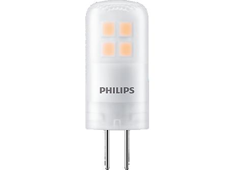 CorePro LEDcapsuleLV 1.8-20W G4 827