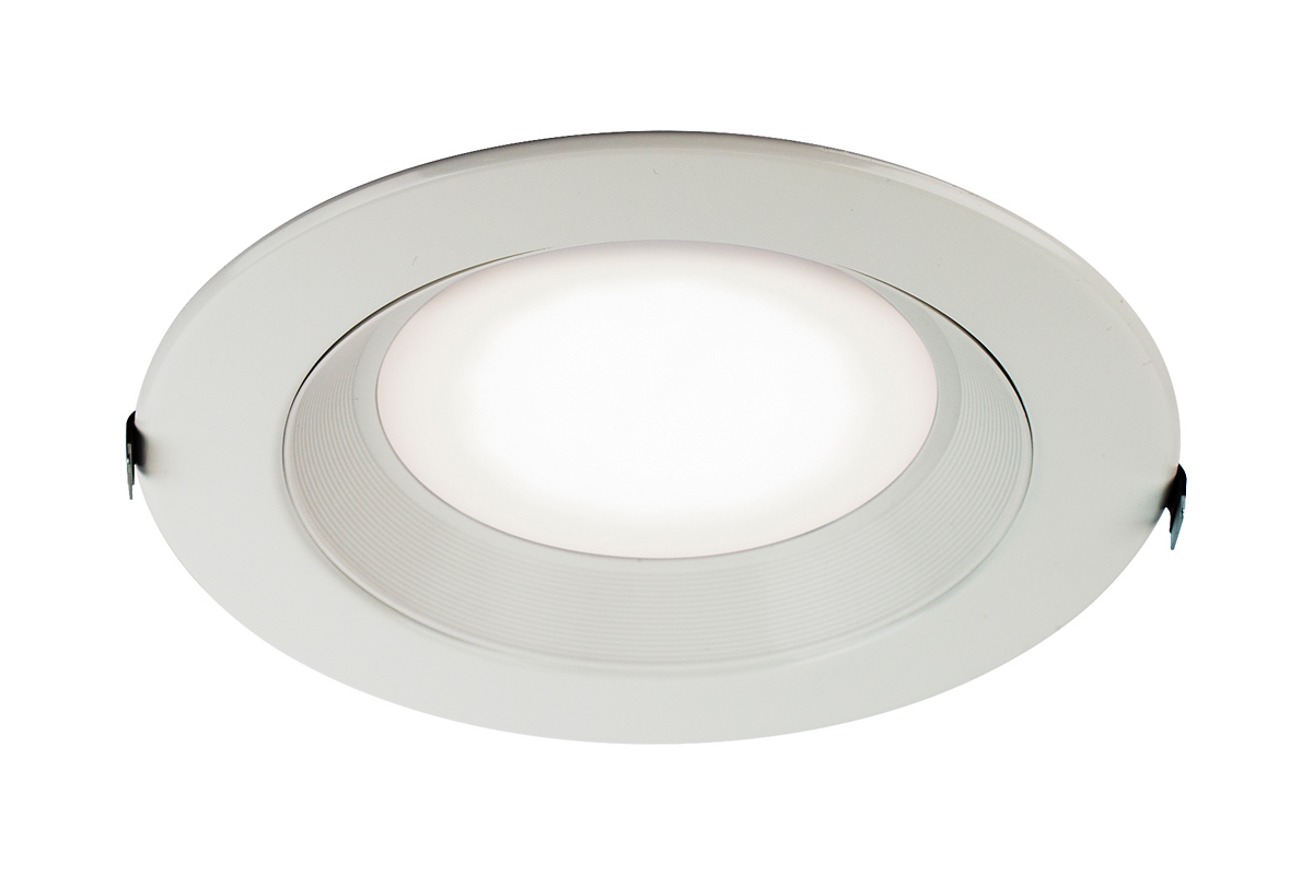 Commercial Retrofit Downlight