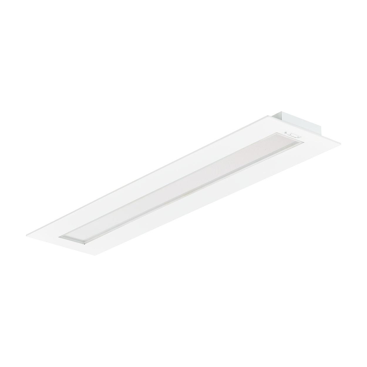 FlexBlend – potenciál LED osvetleniasa dávyužiťaj v kancelárii