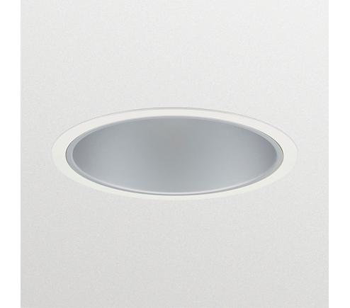 DN571B LED20S/830 PSD-VLC-E M WH