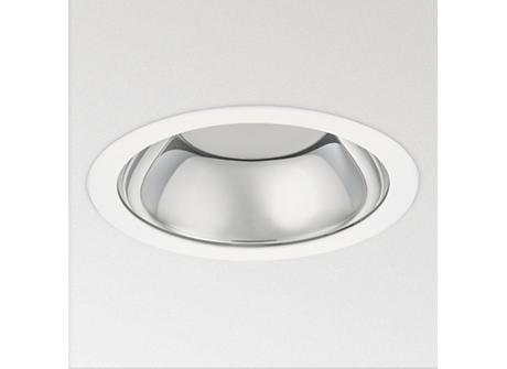 DN140B LED20S/840 C IA1
