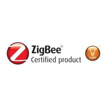 ZigBee 技術