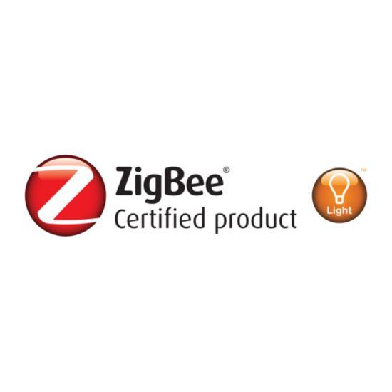 เทคโนโลยี ZigBee