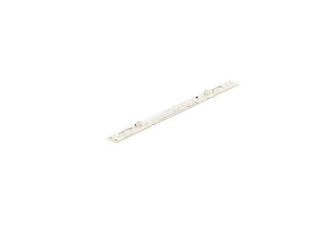 FortimoLEDStripOC 1ft 1100lm 830 FC HV5