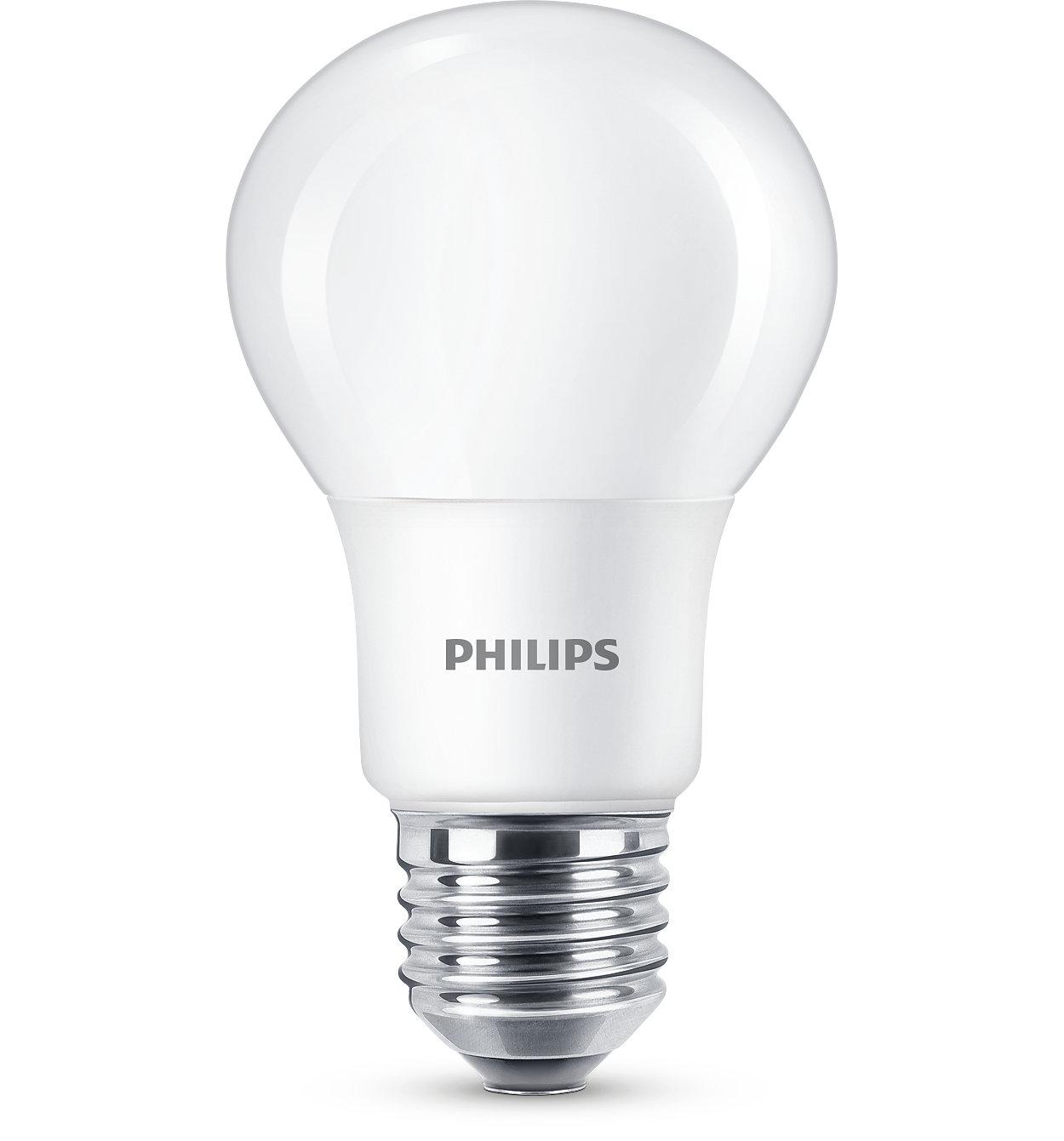 Ryškus šviesos diodų apšvietimas, puiki kokybė