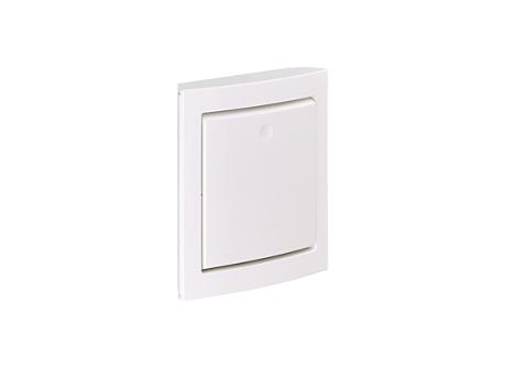 UID8450/10 ZGP Switch Dim 2B
