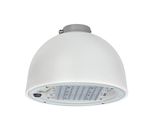 BDS562 LED170/830IIGL-DM50 CLO-LS850C10K