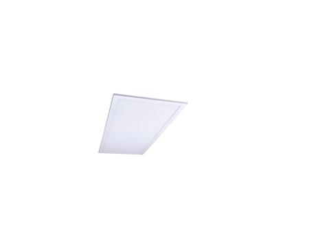 RC190X LED27S 940 W30L60 SW CAU