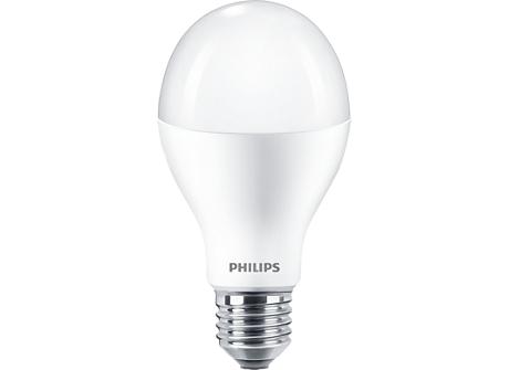 CorePro LEDbulb ND 18.5-120W E27 827 A67