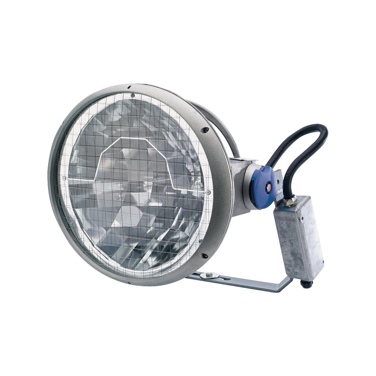 ArenaVision MVF404 – excepcional eficiencia óptica