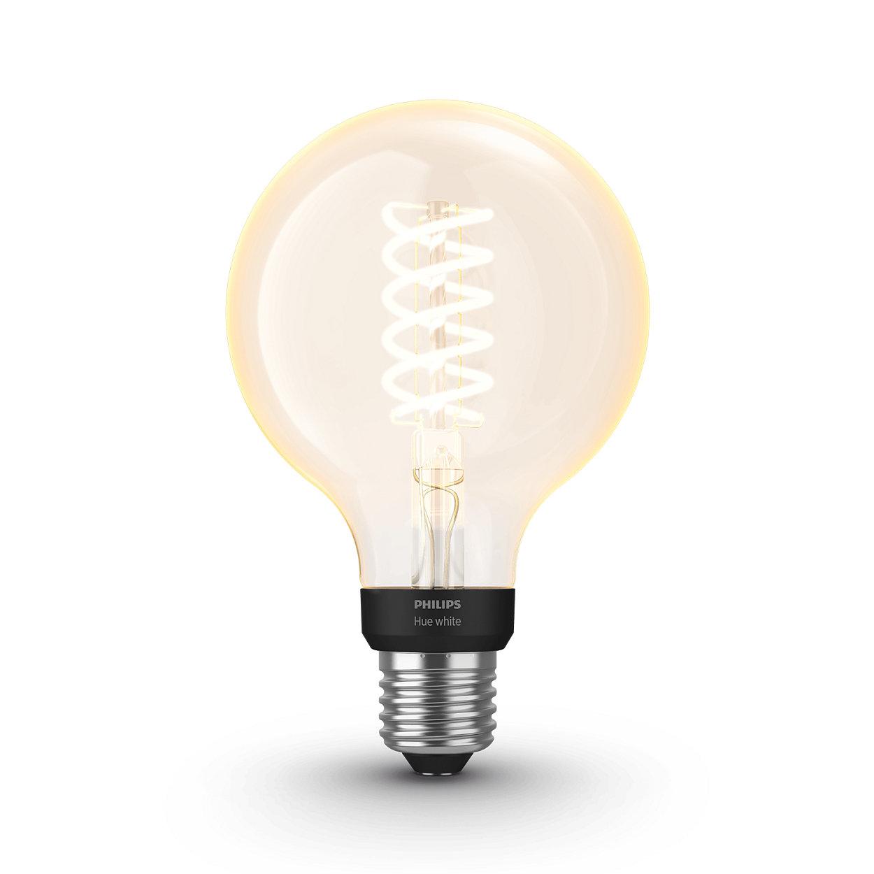 Εύκολος έξυπνος φωτισμός
