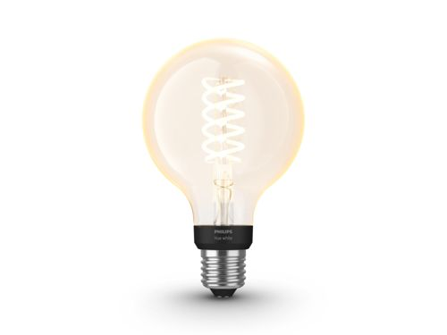 Hue White filament 1-pack G93