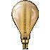 LED Estándar