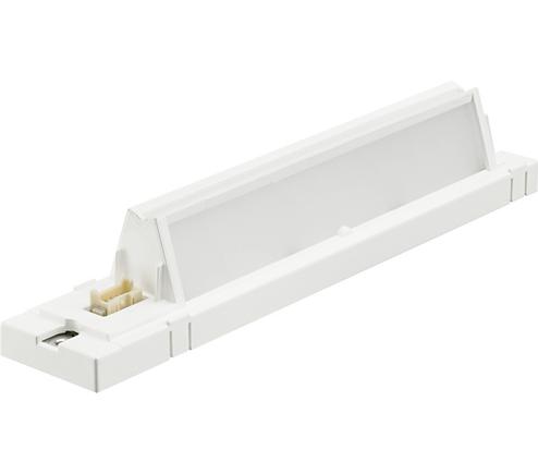 Fortimo LED LLM 1800/740 15W Gen4