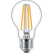 LED Żarówka