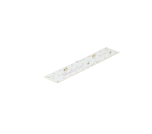 Fortimo LED LineVO 1ft 1100lm 840 3R HV4
