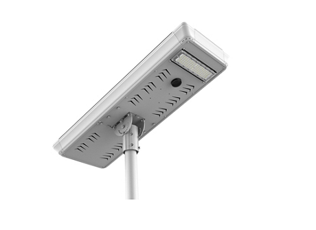 BRP110 LED50/757