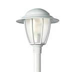 LP20-GRD LED Post Top (LP20-GRD)