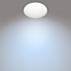Funkcjonalność Lampa sufitowa