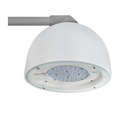 BRS762 LED60/830II GL-MDW CLO-LS850 C10K