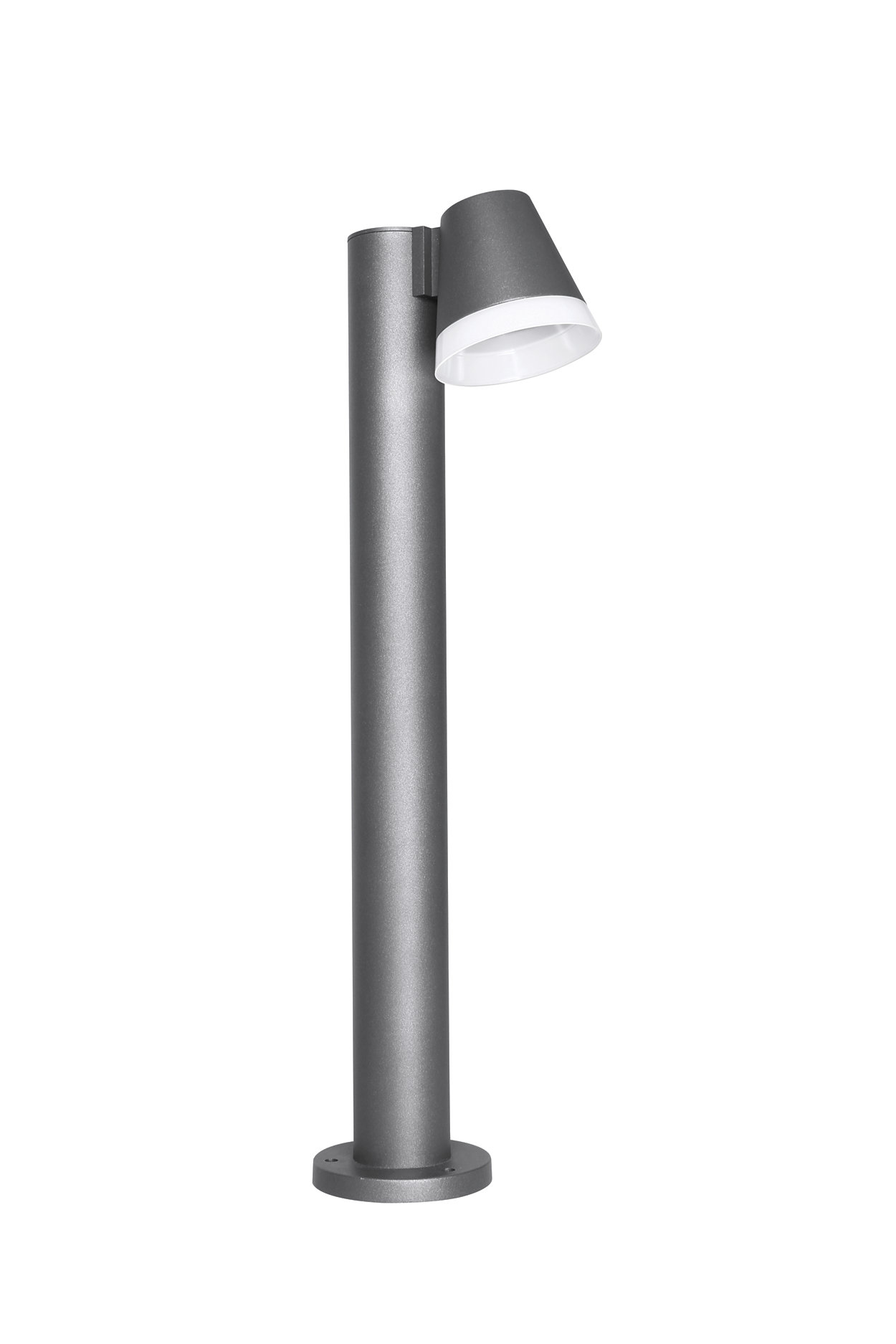 IP 65 fixtures ideal for gardens