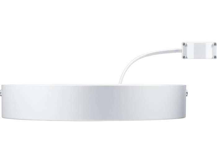 Downlight_DN065C_LED20_23W_D225_RD_EU_Side