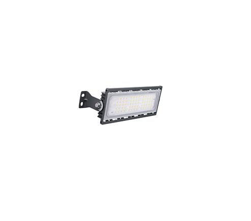 BWP352 LED57/NW 40W 220-240V DM2 G2