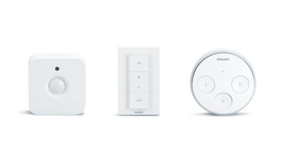 Add smart switches, sensors, and more