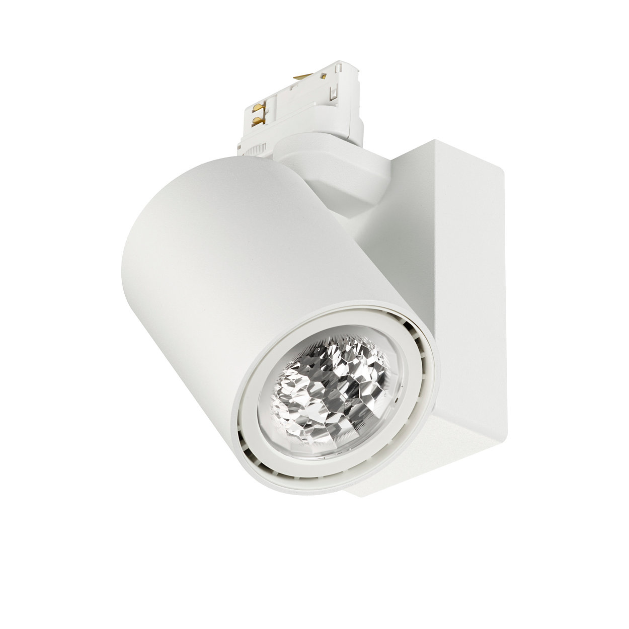 ProAir – en unikkombination av ljuskvalitet och effektivitet