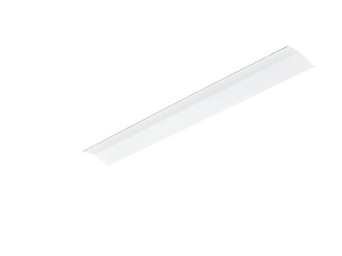 Reflector accessory, BN126C, CoreLine batten G3