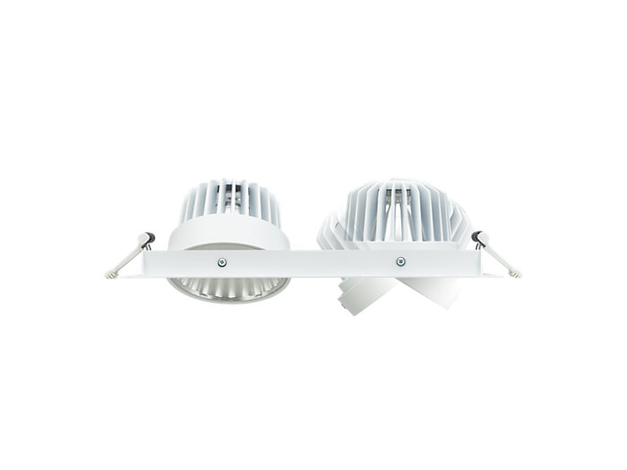 GreenSpace_Accent_Gridlight-RS302B_WH-DP04