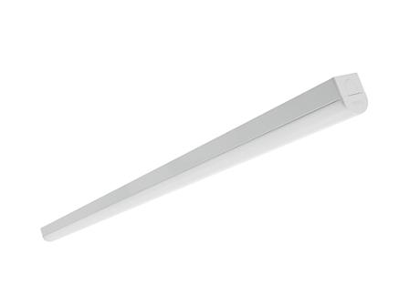 BN126C LED60S/865 PSU L1500
