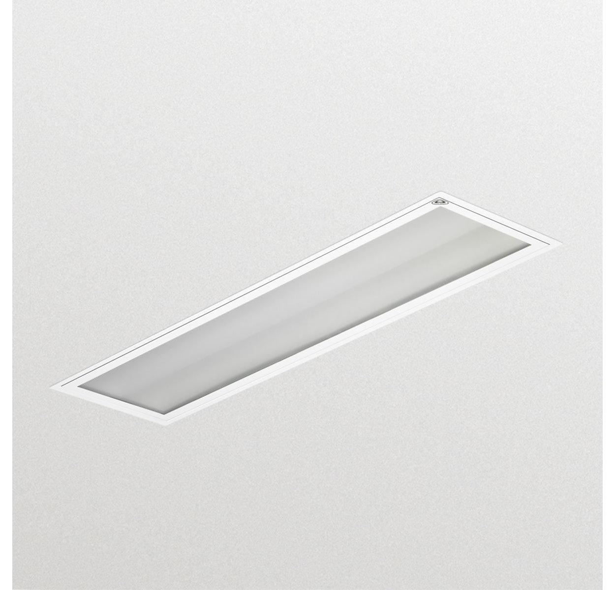 Soluție igienică și eficientă ce oferă viziune excelentă în spațiile de lucru