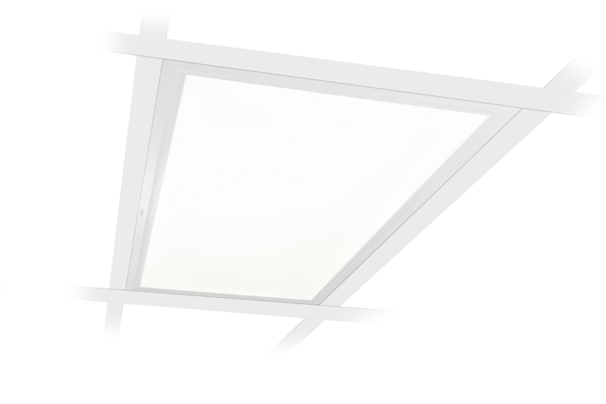 Essential Smartbright Direct Panel RC050B