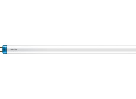 CorePro LEDtube 1200mm HO 18W 840 T8