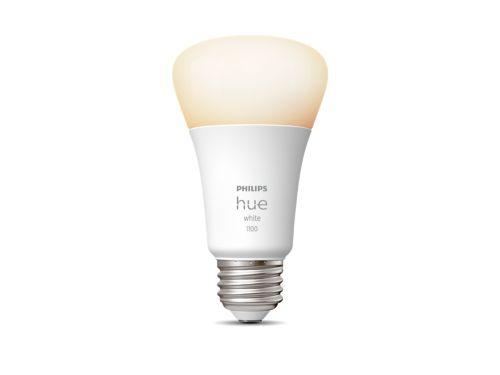 Hue White 1-pack E26