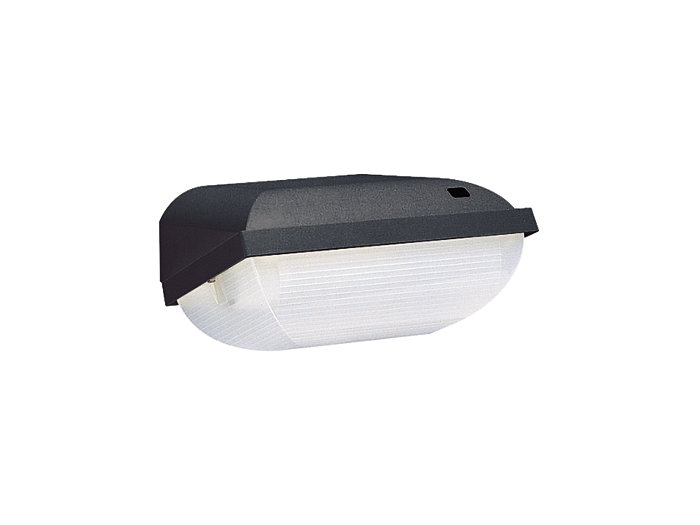 FWC110 amenity-lighting luminaire with photocell (PH)