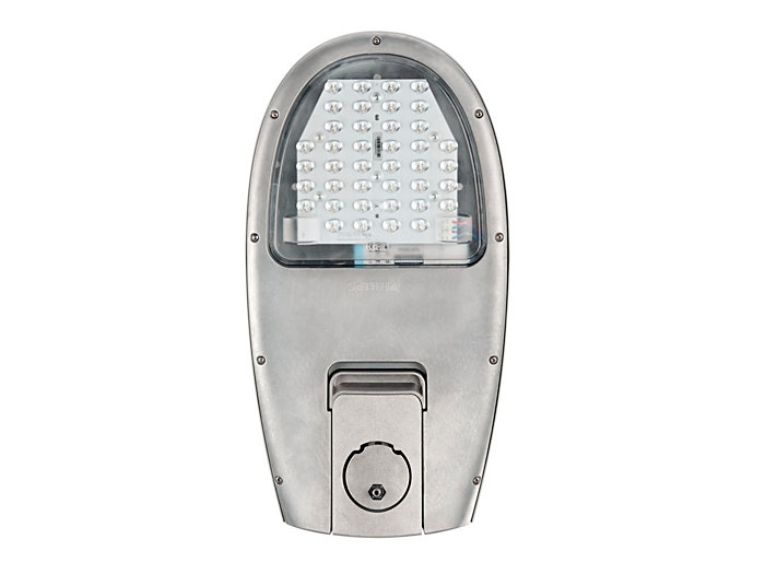 Iridium gen3 LED Medium