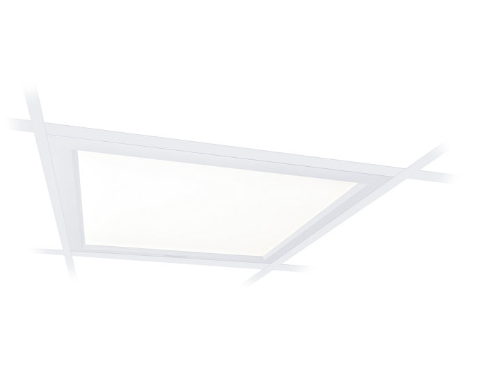 Essential Smartbright Panel