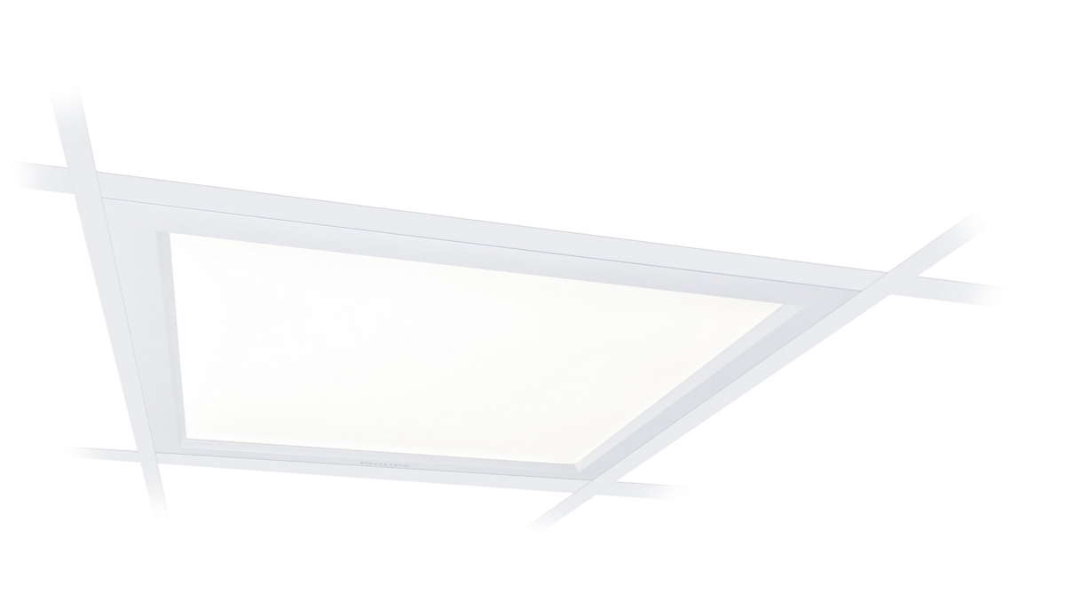 Essential Smartbright Panel RC085