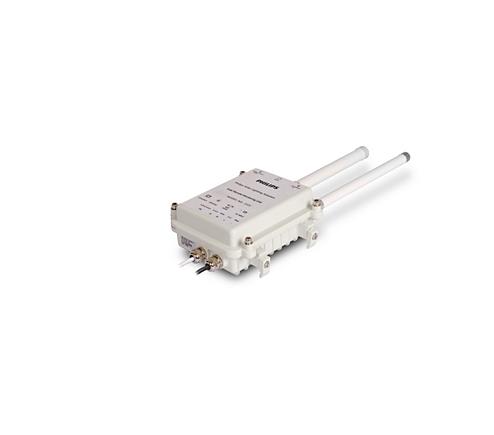 Solar RM CCU A128