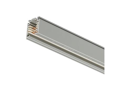 RCS750 3C L4000 ALU (XTS4400-1)