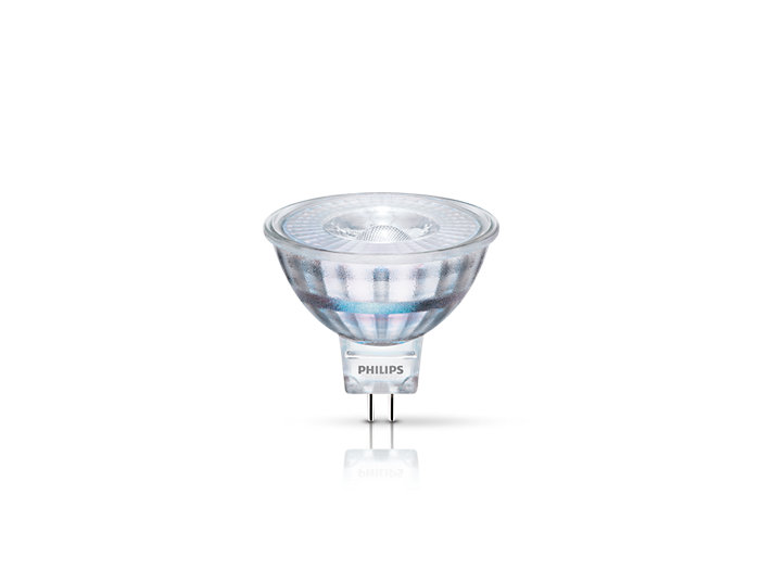 Classic LEDspotLV