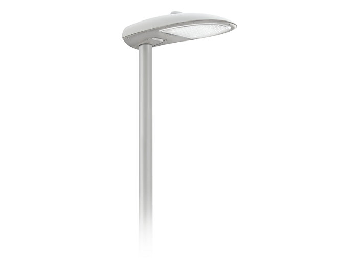 Iridium gen3 LED Large