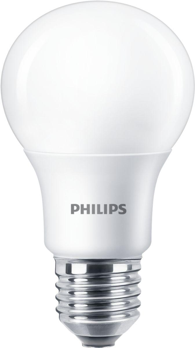 MASTER LED bulb DT 5.5-40WE27 927-922 A60FR
