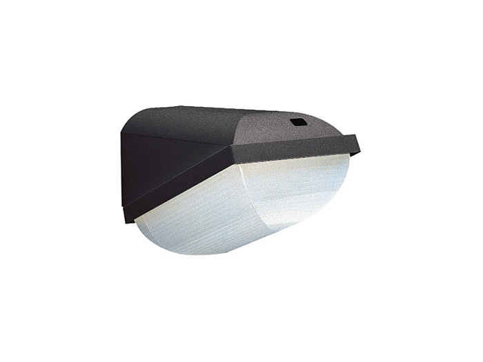 FWC/XWC121 amenity-lighting luminaire with photocell (PH)