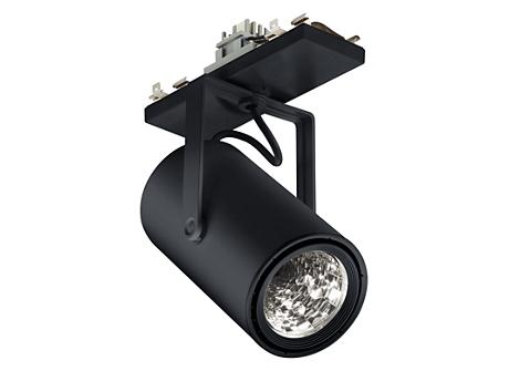 ST320S LED20S/PW930 PSU NB BK