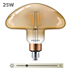 LED Ampul (Kısılabilir)